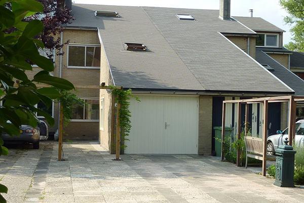 huis in Leusden verkopen
