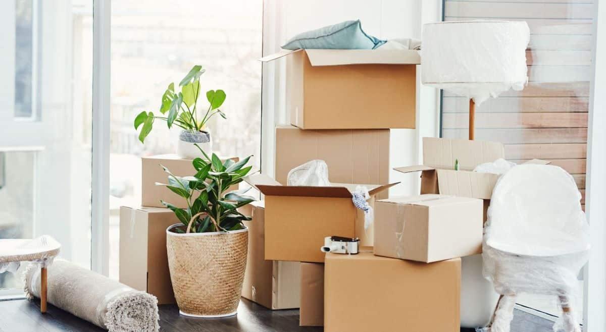 appartement snel verkopen